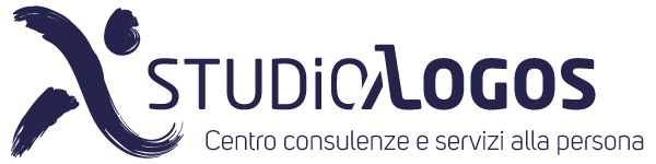 Studiologos Logo